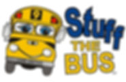 11x17-Stuff-the-Bus-2013-768x497.jpg