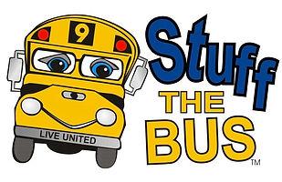 11x17-Stuff-the-Bus-2013-768x497.jpg