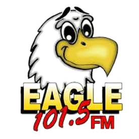 eagle 101_edited.png