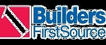 bldr-logo-og_edited.png