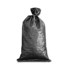 """14x26"""" Heavy Duty Sandbag"""