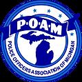 POAM-Logo.png