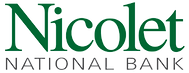 Nicolet_Logo_4c_edited.png