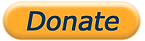 5-2-paypal-donate-button-png-clipart.png