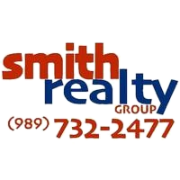 Smith%20Realty%20Logo_edited.png