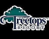 Treetops_Resort_Logo-sm_edited.png