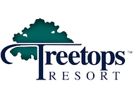 Treetops_Resort_Logo-sm_edited.png