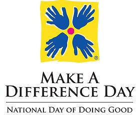 make-a-difference-logo-768x633.jpg