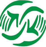 Human-Services-Network-logo.jpg