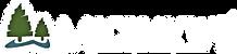 michaywe-logo.png