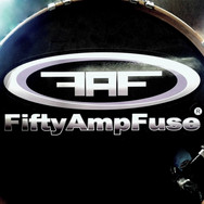 Fifty Amp Fuse