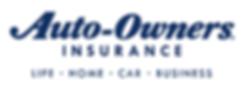 Auto Insureance.PNG