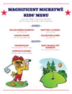 ITW Kid Menu 7-12-19-page-001.jpg