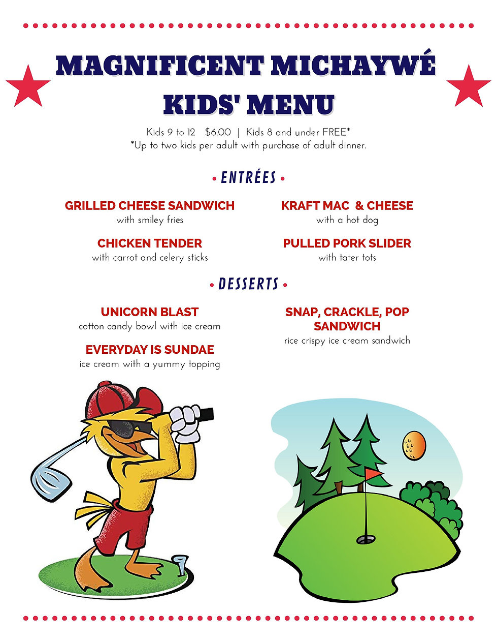 ITW Kid Menu 7-12-19-page-001.jpg
