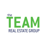 THE-TEAM-REG-LOGO (1).png