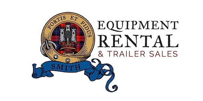 Smith Equipment Rental & Trailer Sales | Gaylord, MI | Home