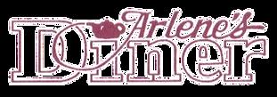 Arlenes%20Diner_edited.png