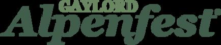 Alpenfest-Logo2.png