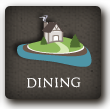 btn-dining-link.png