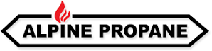 Alpine Propane LLC.png