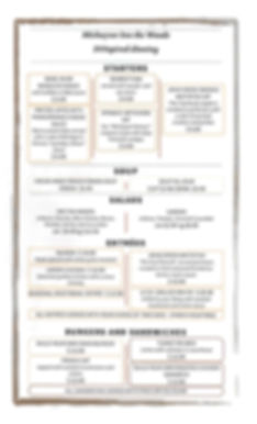 inn%20the%20woods%20menu%20page%201-page