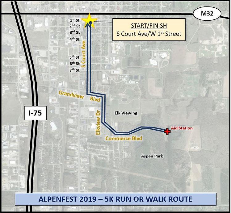 5k route Alpenfest.JPG