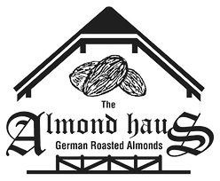 The%20Almond%20Haus%20Logo_edited.png