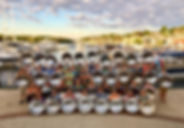 Petoskey Steel Drum Band pic.jpg