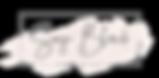 sb-Logo-splash-17.03.19.png