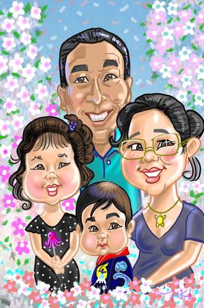 kelsie family 8x12.jpg
