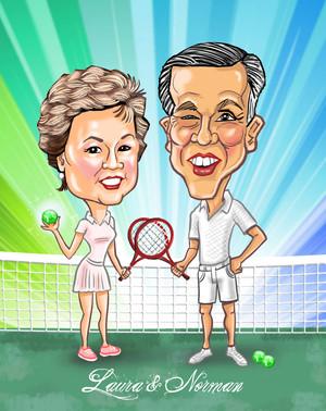 Tennis Luv 7.75x9.75.jpg