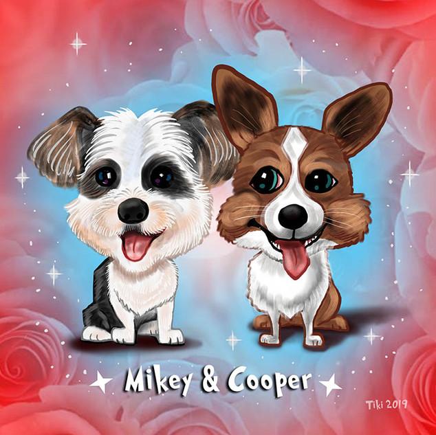 Mikey & Cooper web.jpg
