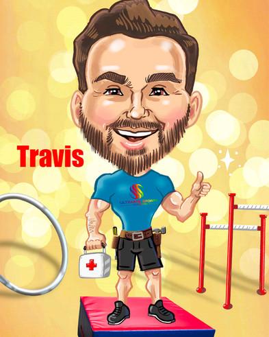 Travis 8x10.jpg