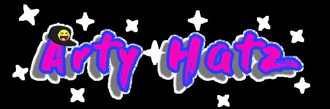 Party-Hatz-Header2.5.png