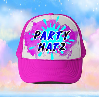 Party Hatz Logo_w.jpg