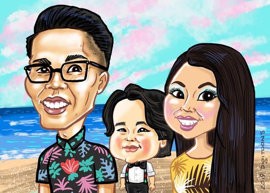 Beverly Family 5x7.jpg