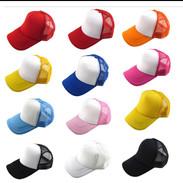 hat select.jpg