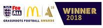 FA-Awards-18Artboard 2-100.jpg
