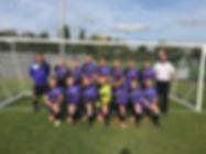 U18 Hearts Leigh Willis.jpg