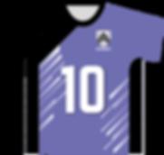 Anchorians-shirt-u10.png