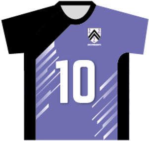 Anchorians-shirt-u10.png