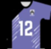 Anchorians-shirt-u12.png