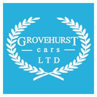 Grovehurst Cars.jpg