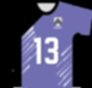 Anchorians-shirt-u13.png