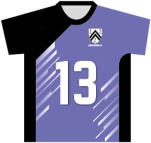 Anchorians-shirt-u13.png