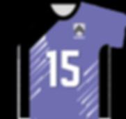 Anchorians-shirt-u15.png