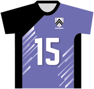 Anchorians-shirt-u15.png