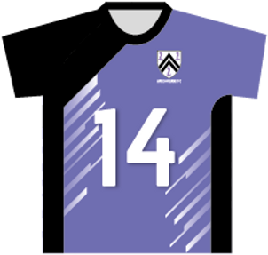 Anchorians-shirt-u14.png