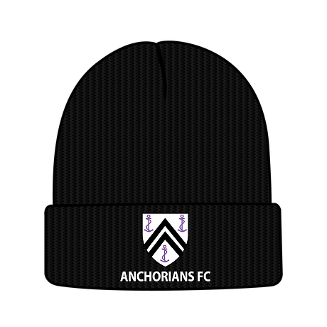 Anchorians-hat.png