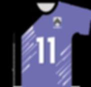 Anchorians-shirt-u11.png